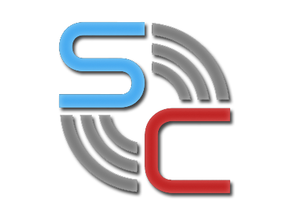 SmartCARs User's Manual